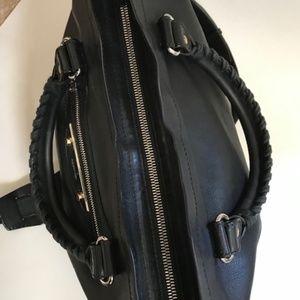 Balenciaga Bags - Classic Balenciaga black bag